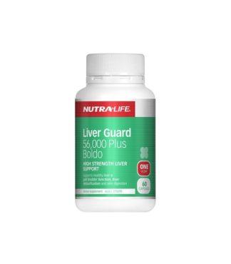 nutra-life-liver-guard-56000-plus-boldo-60capsules